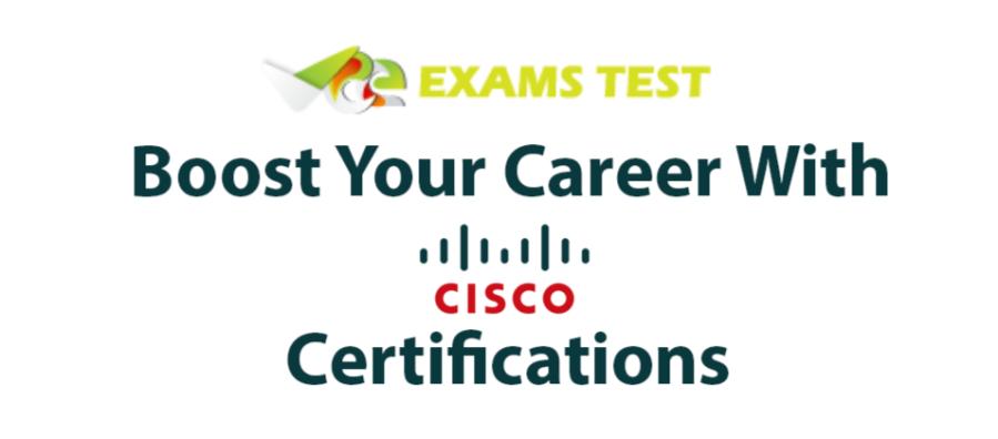Cisco Certification